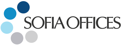 Sofia Offices - Virtual Office, Co-Working and Serviced Offices, Open Company in Bulgaria, Company Registration in Bulgaria, Accountancy Services