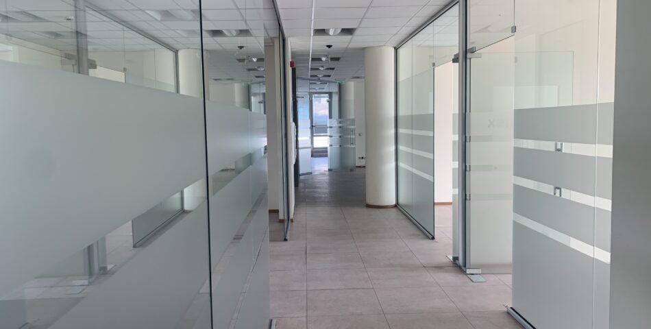 офис в Лозенец